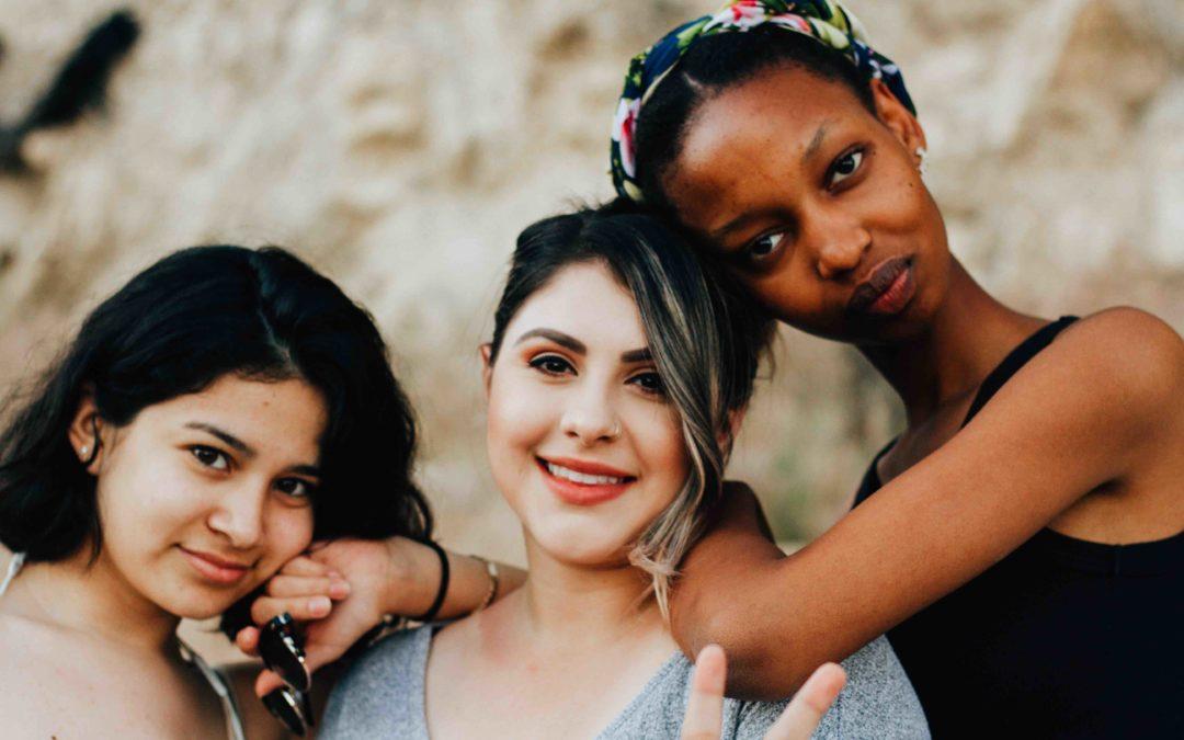Syndrome prémenstruel : quelques réflexes simples pour vous changer la vie
